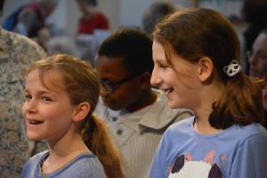 Children's Choir1