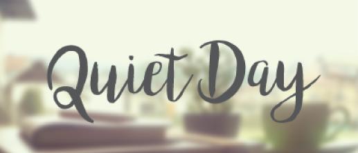 quietday